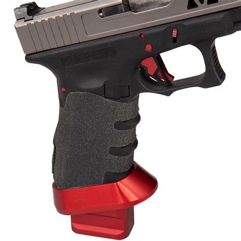 Glock 19 2 Magazine Extension