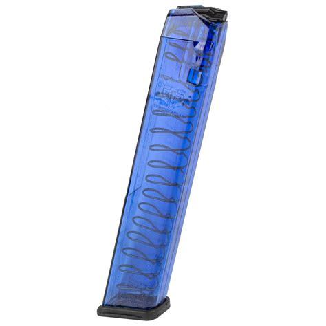 Glock 19 9mm 31 Round Magazine