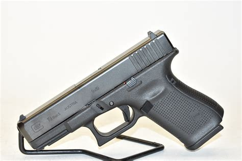 Buds-Gun-Shop Glock 19 9mm Buds Gun Shop.