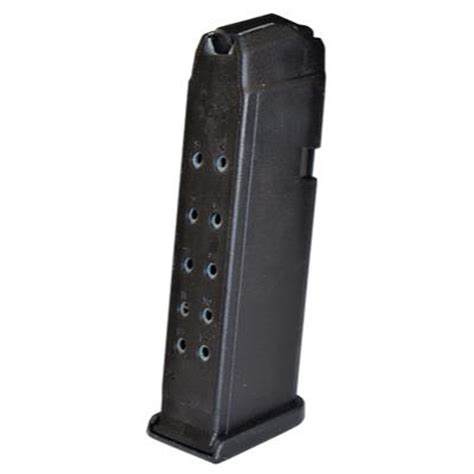 Glock 19 9mm Magazines For Sale