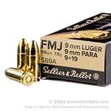 Glock 19 Best Defensive Ammo