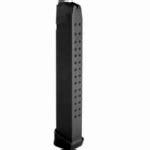 Glock 19 Big Stick Magazine