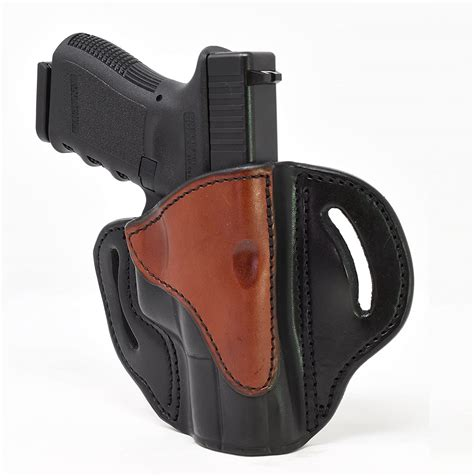 Glock 19 Concealed Holster Amazon