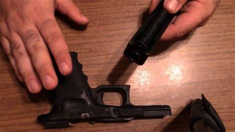 Glock 19 Field Strip Site Youtube Com