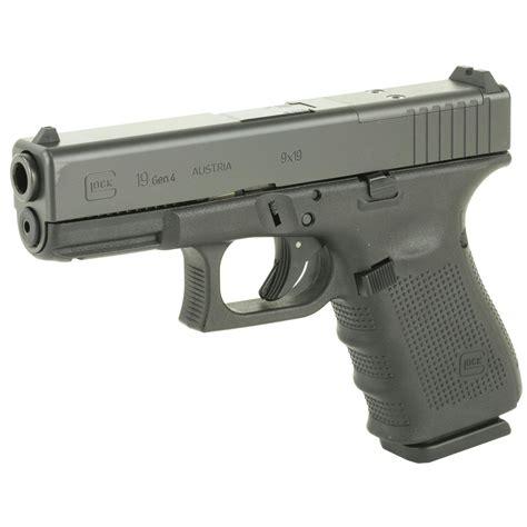 Glock 19 Florida