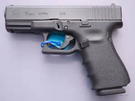 Glock 19 Fs For Sale