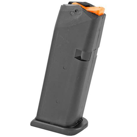 GLOCK 19 G19 9mm 10 Round MAGAZINE 3-PACK 10019