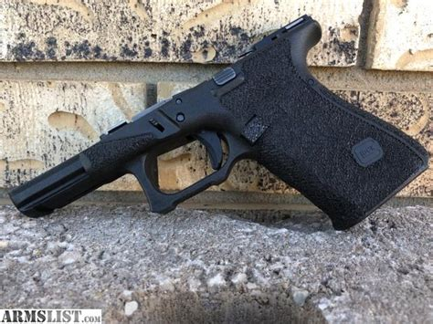 Glock 19 Gen 4 Lower For Sale