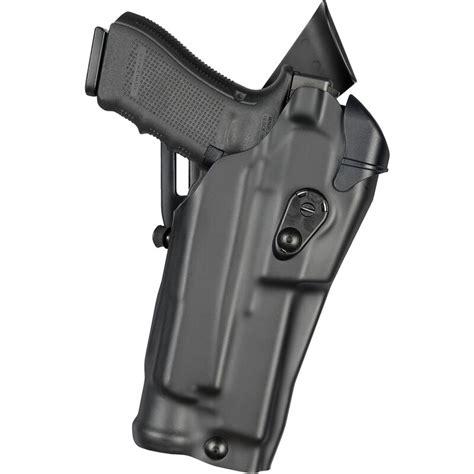 Glock 19 Gen 4 Mos Holster