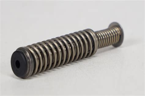 Glock 19 Gen 4 Spring