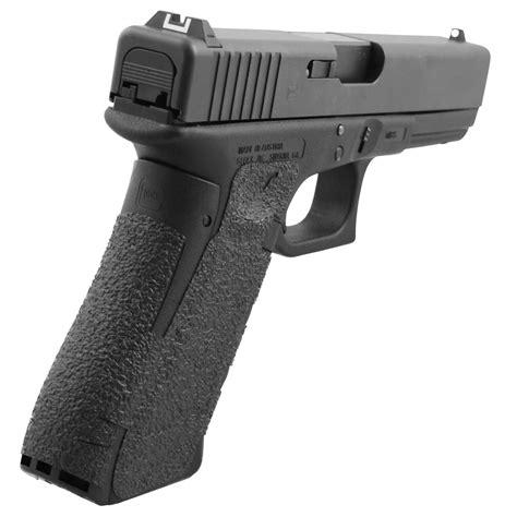 Glock 19 Gen 5 Grip