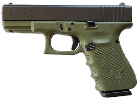 Gunbroker Glock 19 Gunbroker.