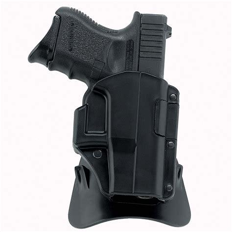 Glock 19 Holster Walmart