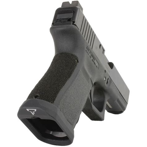 Glock 19 Magazines Cheaper Than Dirt