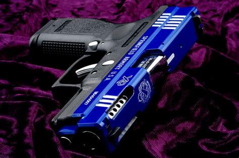 Glock 19 Or Xd9