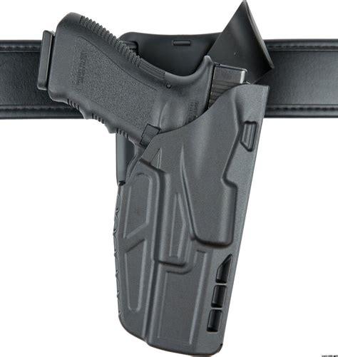 Glock 19 Police Holster