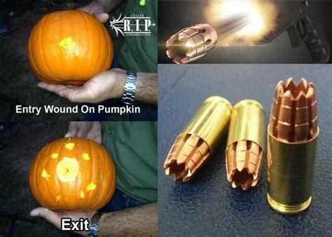 Glock 19 Self Defense Rounds