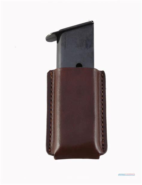 Glock 19 Single Magazine Pouch