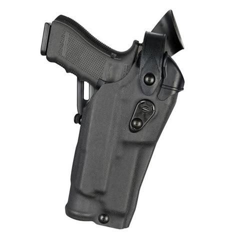 Glock 19 Sls Holster Ebay
