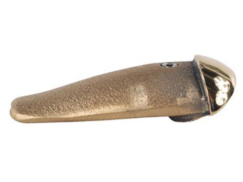 Glock 19 Slug Plug