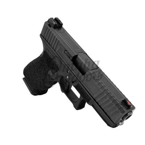 Glock 19 Tier 3