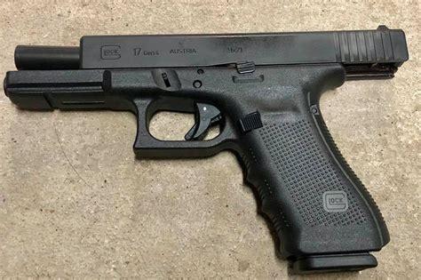 Glock 19 Under 400