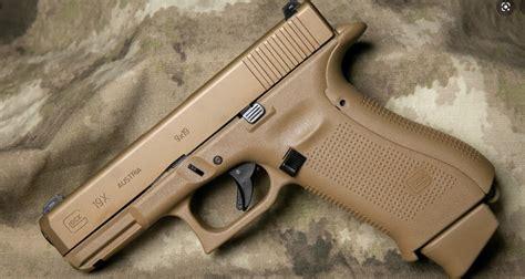 Main-Keyword Glock 19x Price.