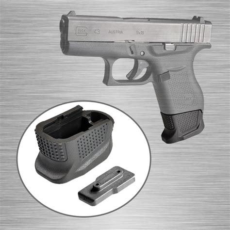 Main-Keyword Glock 2 Mag Extension.