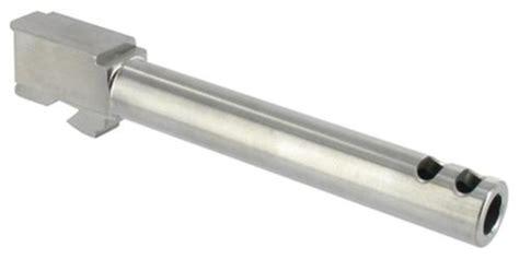Glock 20 10mm Ported Barrel