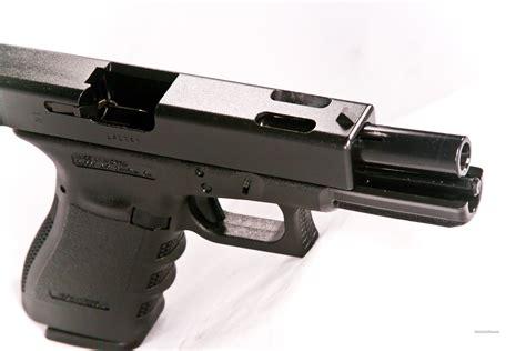 Glock 20 C