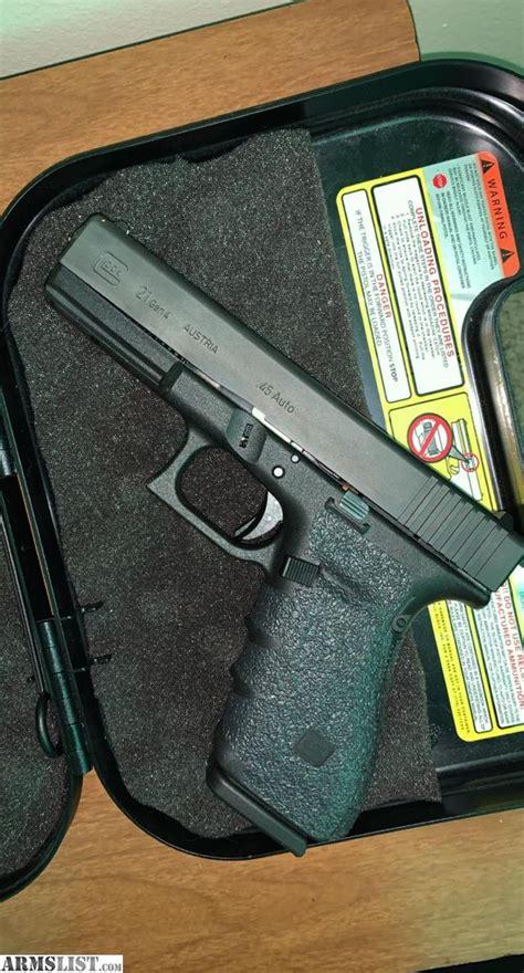 Glock 21 For Sale Cabelas