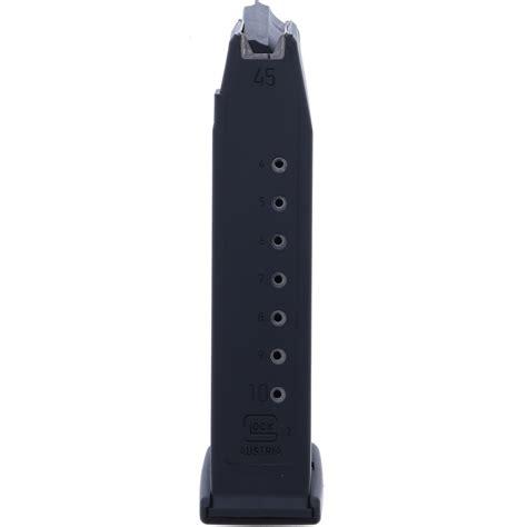 Glock 21 Magazine EBay