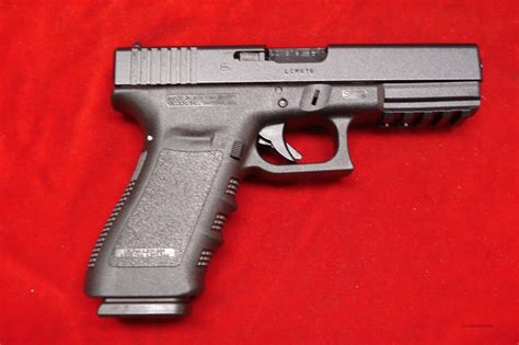 Glock 21sf For Sale