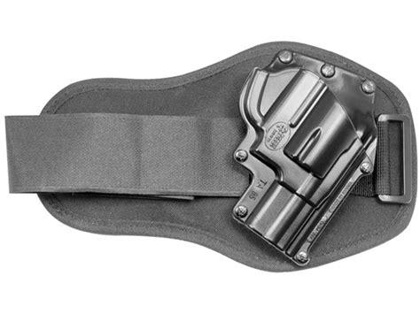 Glock 21sf Picatinny Rail Accessories