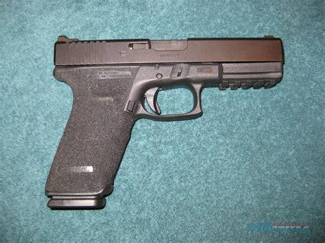 Glock 21sf Picatinny Rail For Sale