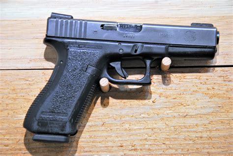 Glock 22 Gen 2 For Sale