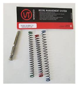 Glock 22 Spring EBay
