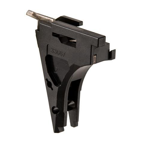 Glock 22 Trigger Housing