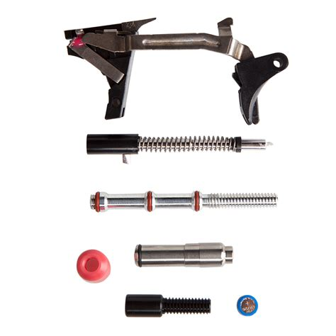 Glock 22 Trigger Reset Kit