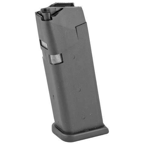 Glock 23 13 Round Magazine Cabela S
