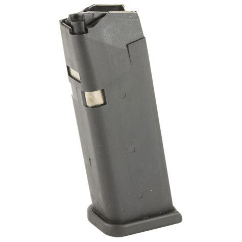 Glock 23 13 Round Magazine Free Shipping