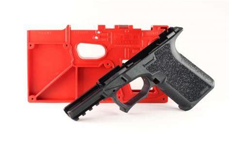 Glock 23 80 Lower