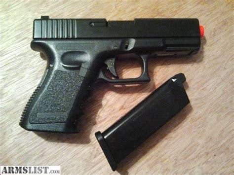 Glock 23 Airsoft Sale