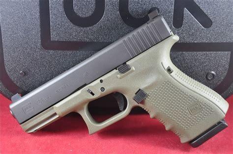 Glock 23 Gen 4 Cheap