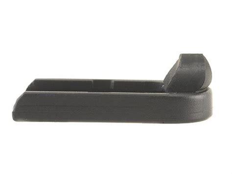 Glock 23 Grip Enhancer