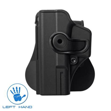 Glock 23 Level 2 Holster