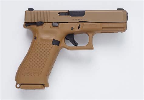 Glock 23 Mhs Price