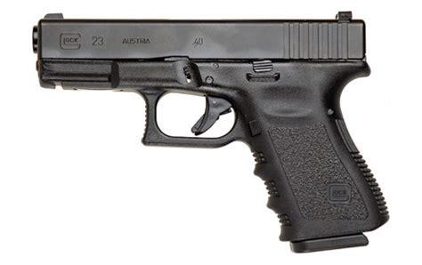 Glock 23 Msrp 2013