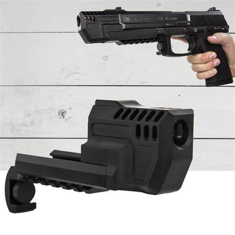 Glock 23 Weight