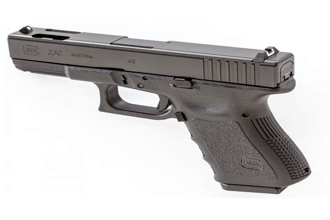 Main-Keyword Glock 23c.